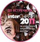 "��� ������ ����������! �������� ""interSHARM 2011"""